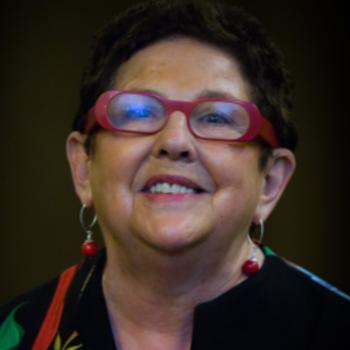 Vera Randall
